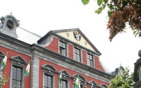 Non, Liège ne fait pas «que» démolir son patrimoine