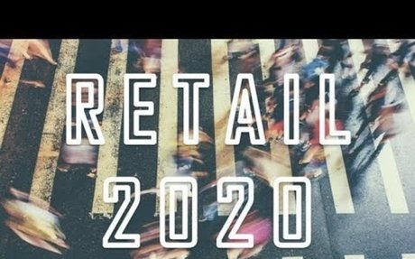 Retail 2020   5 Technologies that will change the way you shop