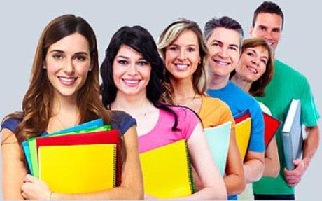 Nova edició del Postgrau en Direcció de Centres Educatius.