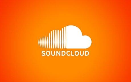 Listen on SoundCloud!