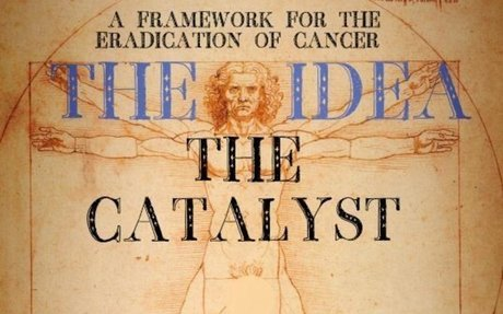 The Catalyst - News View Page - Ext.com