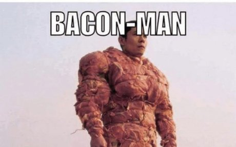 Bacon - Wikipedia