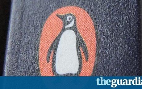 Redundancy fears as Penguin Random House derecognises staff unions