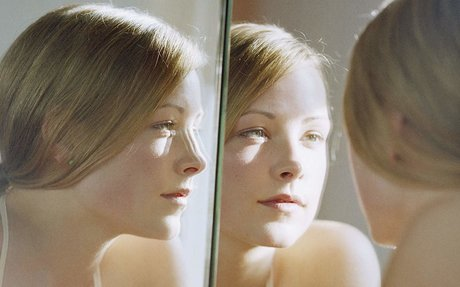 10 Signs You Might Be a Narcissist