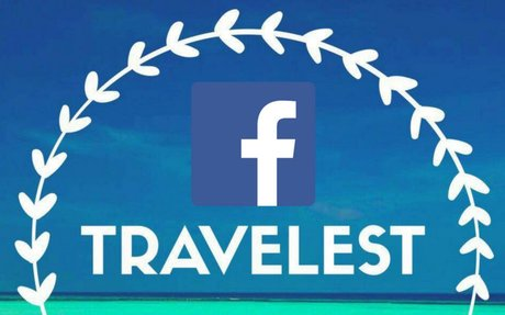 Travelest | Facebook