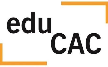 eduCAC es posa en marxa!