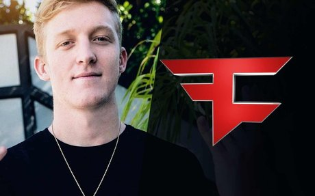 Esports Team FaZe Clan Sues Former Member Tfue Over Contract Dispute