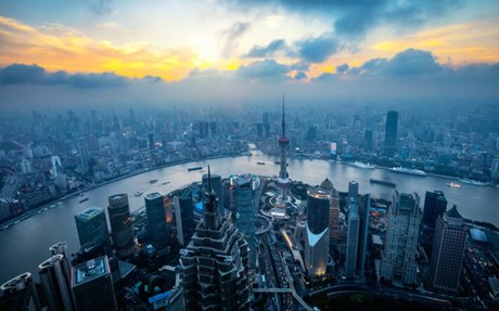 Linklaters becomes first magic circle firm to secure Chinese law capability