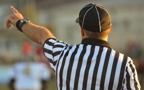 L'indispensable rappel des règles avant d'entrer en médiation