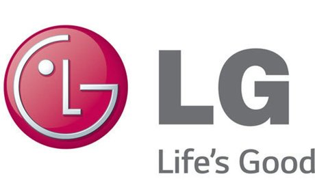 Download LG USB Drivers v4.1.1.0 - Free Android Root