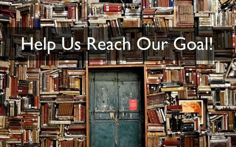 Your Donation will be Amplified by a Challenge Grant from the NEH!