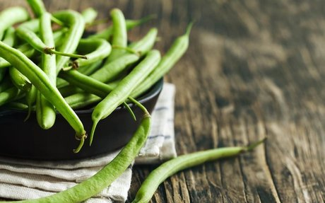 What Are The Health Benefits Of Green Beans? 9 Undeniable Facts