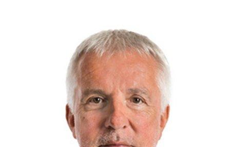 CONTRAT DE TRAVAIL : La médiation en entreprise expliquée par Pierre Beretti, médiateur et