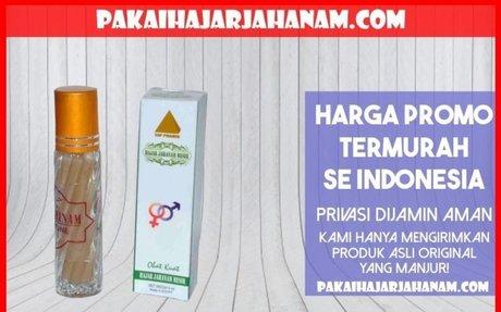 Jual Hajar Jahanam Semarang Termurah Istri Pasti Tak Berdaya