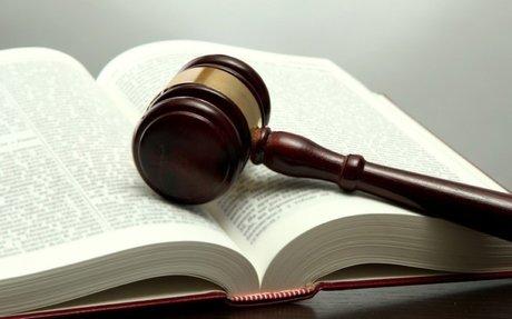 L'Expression - Le Quotidien - Les médiateurs judiciaires ont du pain sur la planche
