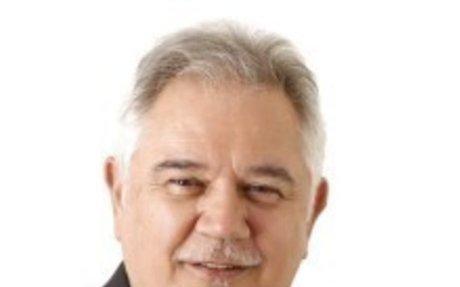 Lula não é Brizola