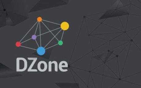 Why Struts is Necessary for Development - DZone Java