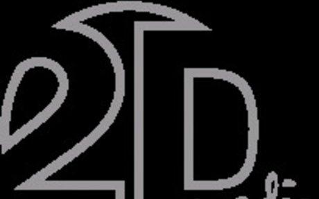 my downloops | 2Dmedia