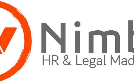 Legal Services Guides