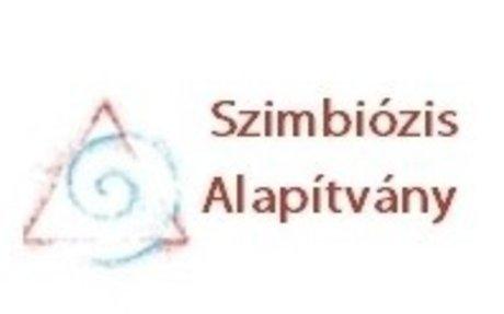 Szimbiózis Alapítvány