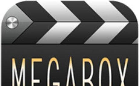 Download Megabox HD 1.0.3 APK - Download Megabox HD APK