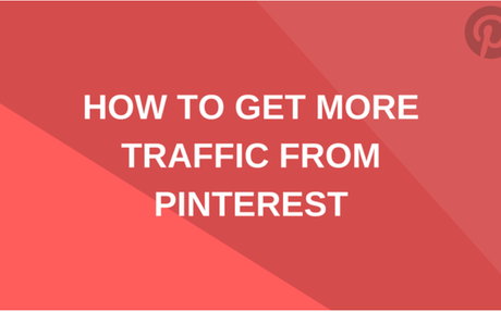TheGreatBazar.Best Business OnLine For You - Pinterest Is The Best Traffic Source For N...
