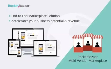 What is the best marketplace solutions?