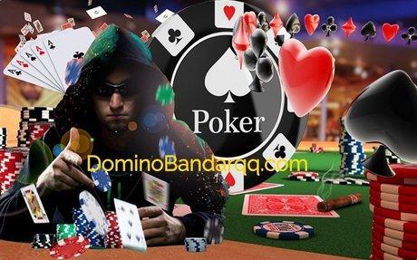 Situs Domino QQ | PokerQQ | BandarQ Online Terpercaya
