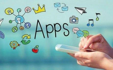 Advantages of Hybrid Mobile App Development