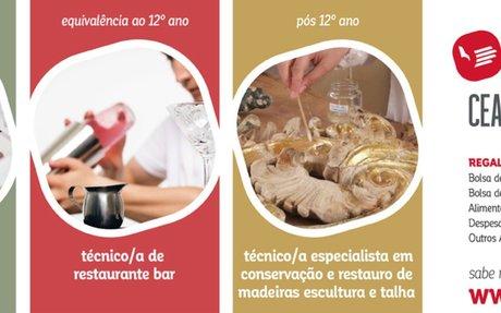 Unidade de Hemodinâmica do Hospital dos Covões reinicia actividade | Notícias de Coimbra
