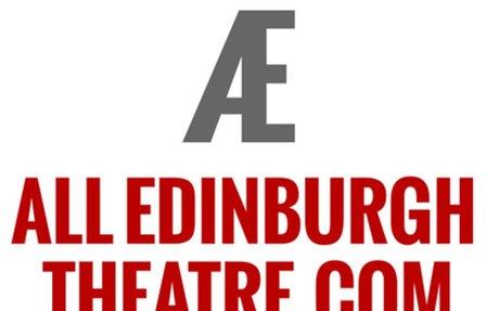 Review – Maria de Buenos Aires  : All Edinburgh Theatre.com