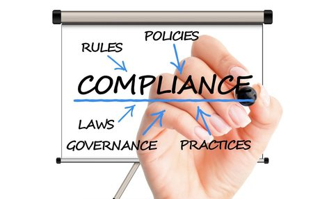 New Compliance Rules