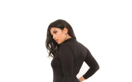 Womens Fashion Jumpsuits - Inavie