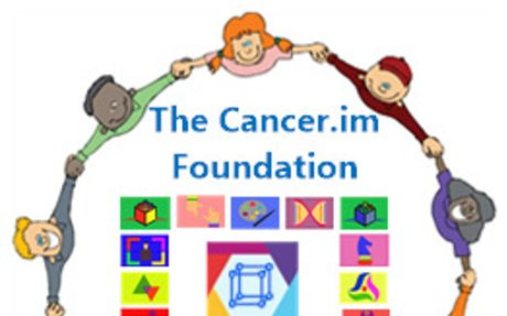 Cancer.im Foundation, Always Free, Research Over 150 Specific Cancers - Take Back Control