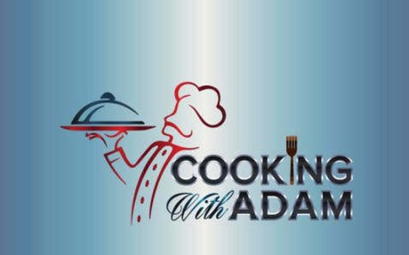 CookingWithAdam on Twitter