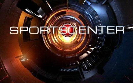 SportsCenter.com - ESPN