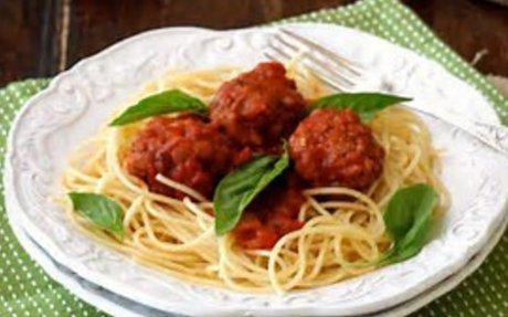 Italian Food Recipes And Cuisine Ideas - Italian.Food.com