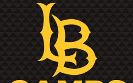 LONGBEACHSTATE.COM  :: Long Beach State Official Athletic Site  :: Long Beach State Offici