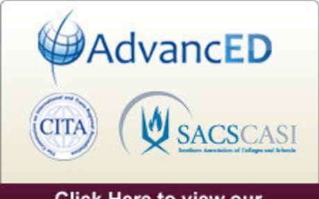 Selecting the right SACS-CASI Accredited Online High School for your Diploma | American Hi