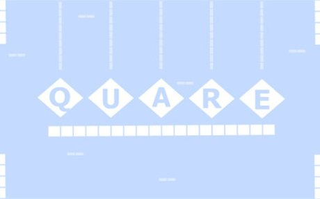 QUARE Free Square Game - Apps on Google Play