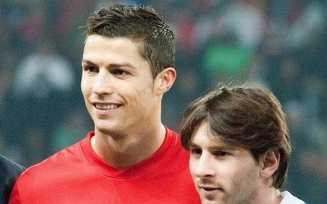 Football - Simple English Wikipedia, the free encyclopedia