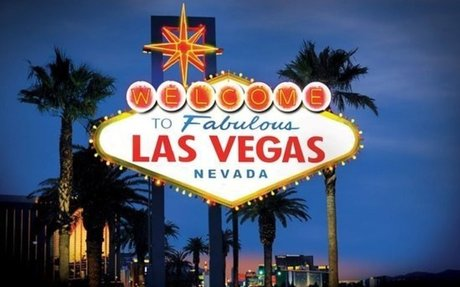 Las Vegas travel deals on hotels, shows, and things to do | LasVegas.com
