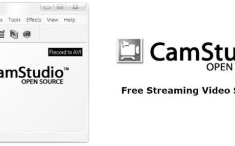 Cum să folosești un software de captură video ecran – CamStudio? - Olivian.ro – by Olivi