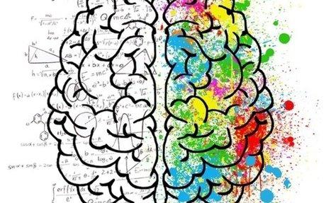 [JdR] L'intelligence émotionnelle au cœur de l'analyse des risques