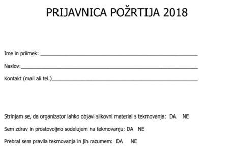 POŽRTIJA 2018 - Prijavnica.pdf