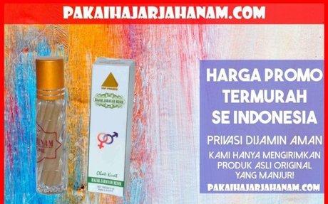 Jual Hajar Jahanam Semarang Termurah Free Ongkir