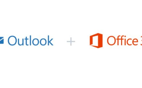 Microsoft changing how Outlook connects to Office 365