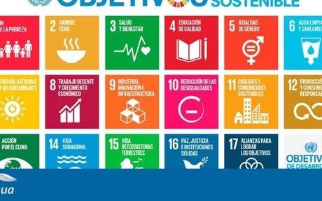 Bonn acogerá al Festival Global de Ideas para el Desarrollo Sostenible