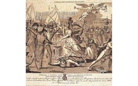 24 de Agosto de 1820: uma revolução inacabada