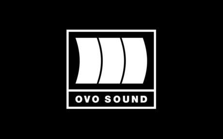 OVO Sound Official Site DVSN Artist